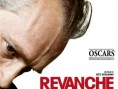 Revanche - Revanche