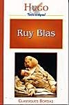 Ruy Blas