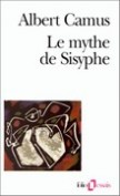 Le Mythe de Sisyphe