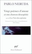 http://image5.evene.fr/img/livres/g/2070404218.jpg