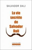 La vie secrte de Salvador Dali