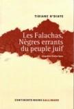 Les Falachas