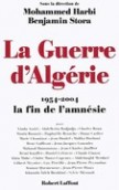 La guerre dAlgrie (1954-2004)