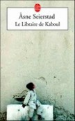 Le libraire de Kaboul
