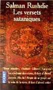 Les Versets sataniques