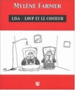 Lisa-Loup et le conteur
