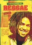 L'encyclopédie du reggae