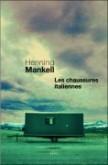 Propositions pour le Néo-Club littéraire n°6 : le roman policier - Page 2 9782020944656