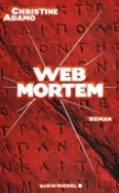 Web mortem