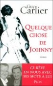 Quelque chose de Johnny
