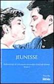 Anthologie de nouvelles japonaises contemporaines