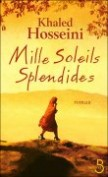 Mille soleils splendides