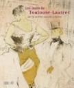 Les Nuits de Toulouse-Lautrec
