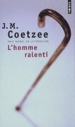 LHomme ralenti