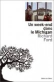 Un week-end dans le Michigan
