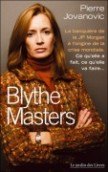Blythe Masters