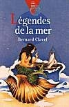 Les légendes de la mer