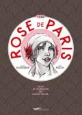 Rose de Paris