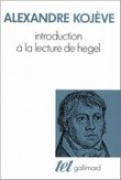 Introduction à la lecture de Hegel