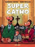 Super Catho