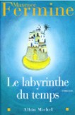 Le Labyrinthe du temps