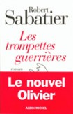 Les Trompettes guerrires