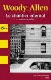 Le Chantier infernal