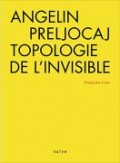 Angelin Preljocaj - Topologie de l'invisible