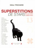 Superstitions de stars