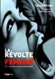 La Révolte au féminin