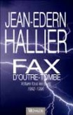 Fax d'outre-tombe