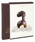 Anthologie des arts premiers