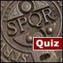 SPQR, l'histoire romaine